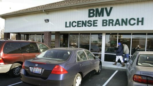 The Indiana Bureau of Motor Vehicles is accused of overcharging  Hoosier motorists more than $60 million for driver's licenses and registration fees. Public affairs experts consulted by The Indianapolis Star said the qualifications of key BMV officials and their responses to questions in legal documents raise serious questions about the way BMV officials are chosen.