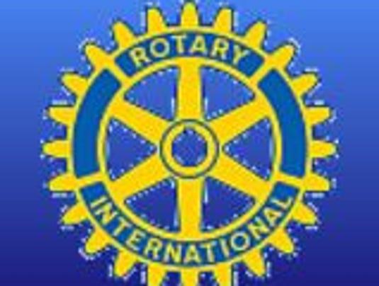 636214659128560965-rotary.JPG