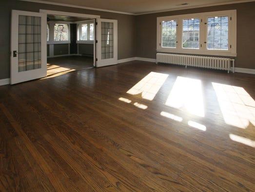 Hot property kurt vonnegut 39 s boyhood home for Home landscape design suite 8 0 link