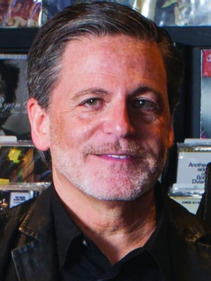 Dan Gilbert is the founder of Quicken Loans and a major Detroit landlord