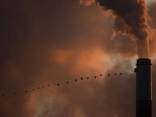 AP_Coal_Woes