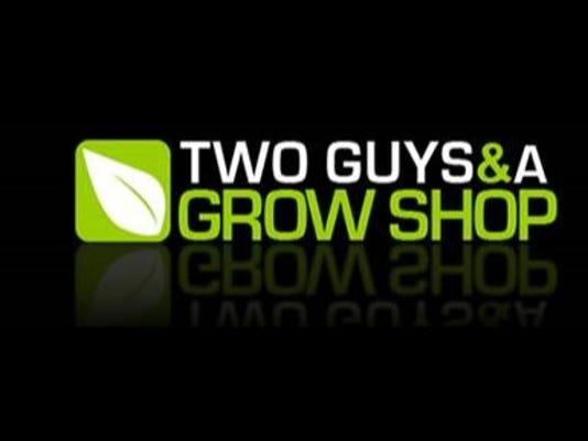 636149211371854938-twoguysandgrowshop.jpg