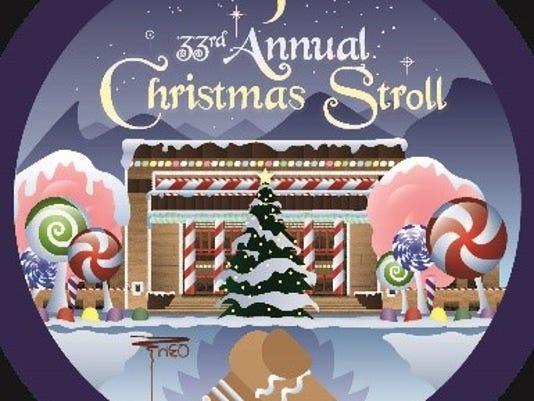 636360642635826578-christmas-stroll-2016-button-2.jpg