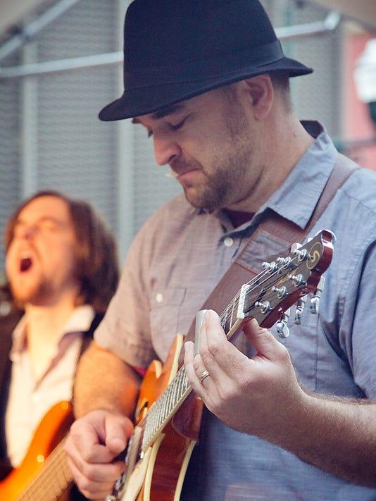 Brian-Mesko-Guitar.jpg