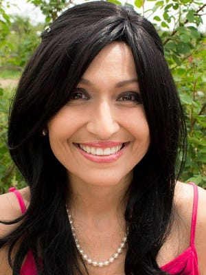 Cynthia Amber Kukus was born on May 16th, 1982 and lost her fight against stomach cancer on October 12, 2014.