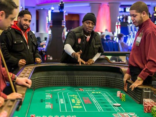 Casino management network riverside casino and gold resort