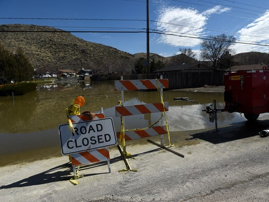 636258023854633221-REN-LEMMON-VALLEY-FLOOD-16.jpg