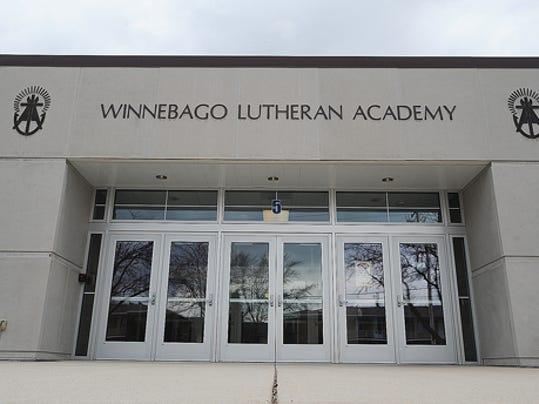FON 042114 WLA school building.JPG