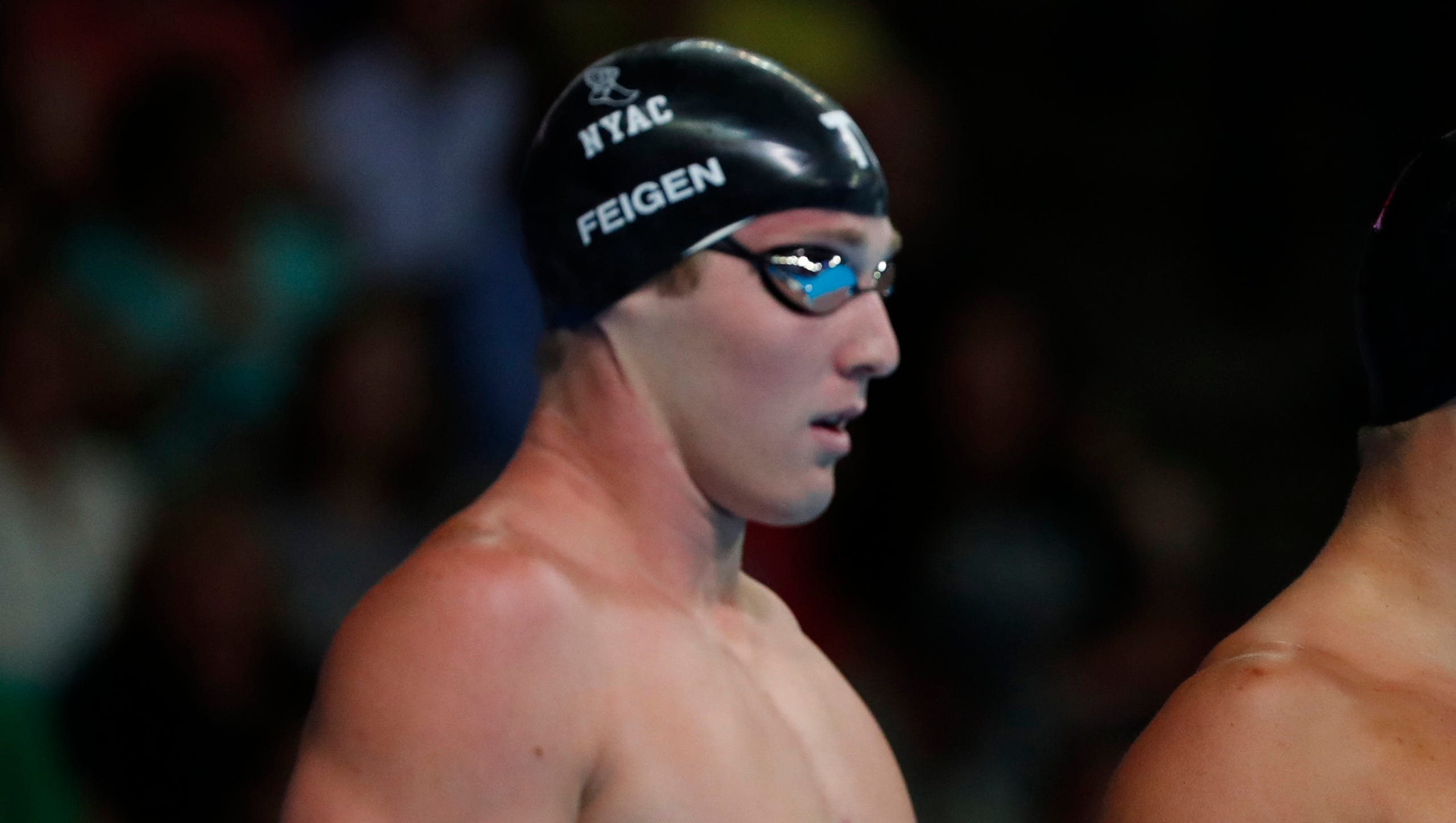 jimmy feigen issues statement on rio gas station incident