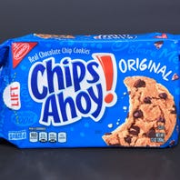 Mom of teen who died after eating a Chips Ahoy! with peanuts wants better allergy labeling