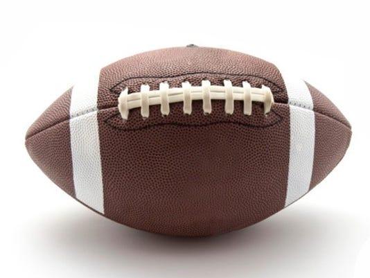 635781036552464793-Football