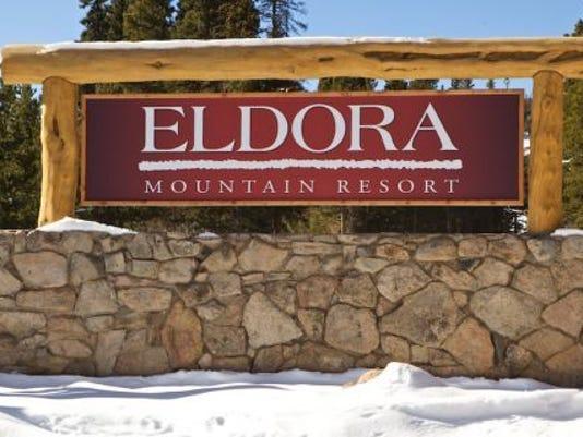 636043804134026729-FTCBrd-06-07-2016-Coloradoan-1-D001--2016-06-06-IMG-FTC.eldora.mountain.-1-1-2SEK0OVQ-L824281604-IMG-FTC.eldora.mountain.-1-1-2SEK0OVQ.jpg