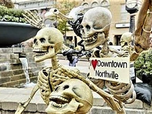 636431444432246978-NRO-skeletons.jpg