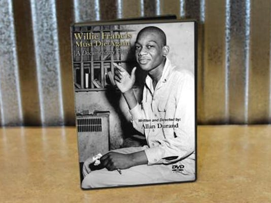 636677072610529738-Willie-Francis-DVD-grande.jpg
