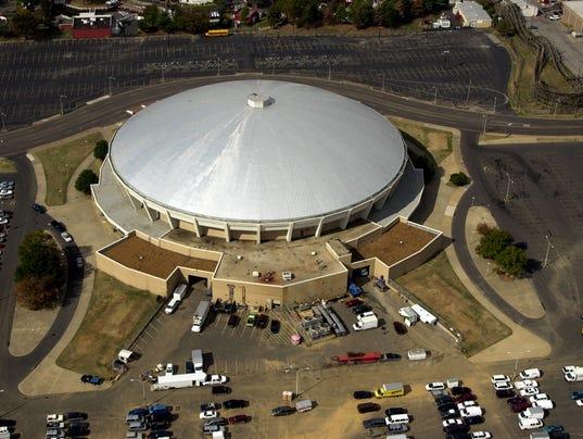 636244118547515768-Midsouth-Coliseum.JPG