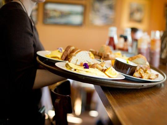 waitress tray.jpg