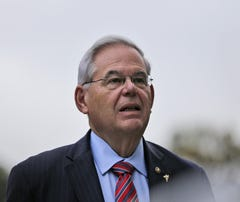 Analysis: Here's why Menendez scolding by ethics committee matters and why it doesn't