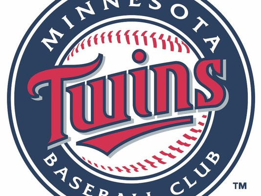 Twins Primary Logo.png