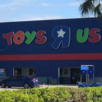Be a smart shopper during upcoming Toys R Us liquidation 'sales'