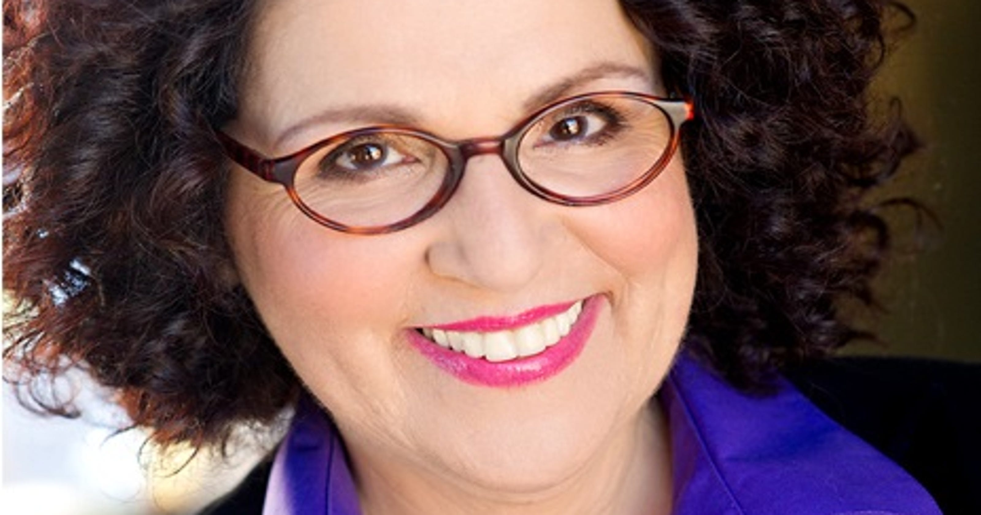 Big Bang Theory Actress Carol Ann Susi Dies At 62