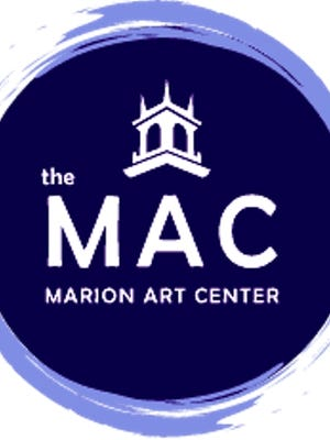 The Marion Art Center has announced its final show of the season, the 2020 Small Works + Holiday Shop. The show runs Friday, Nov. 13 through Friday, Dec. 18.