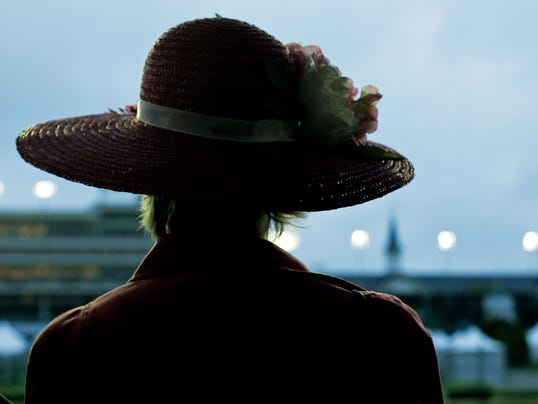 AP_Kentucky_Derby_Horse_Racing