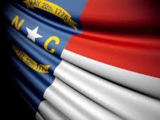 nc flag 2