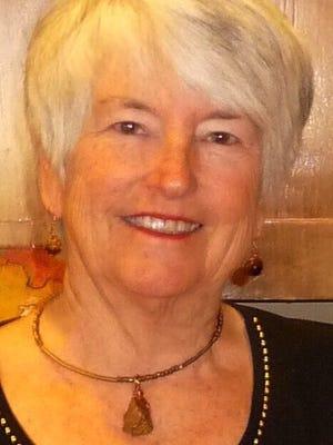 Dianna Schwierzke