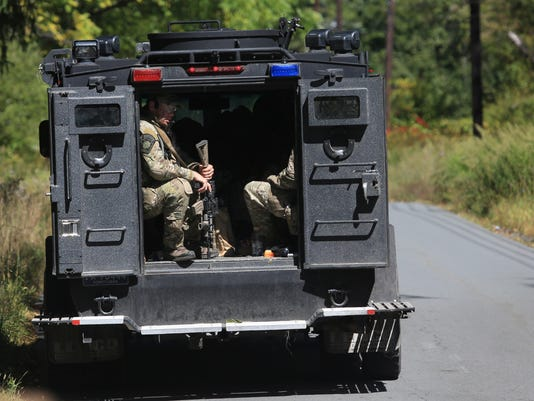 Police Barracks Shoot_Whon (8).jpg