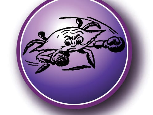 Crisfield Crabbers