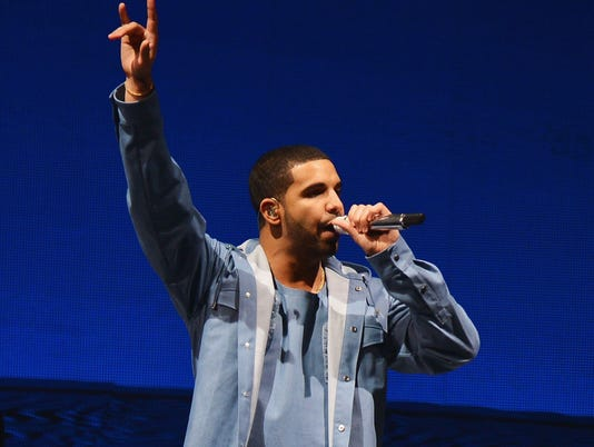 XXX DRAKE_S _WOULD YOU LIKE A TOUR_ CONCERT - NEW YORK, NY_77088159_10599.JPG E ACE USA NY