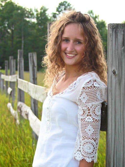 WDH 0201 Scholar Female Paige Courtney.jpg