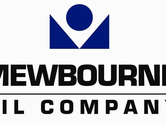 Mewbourne