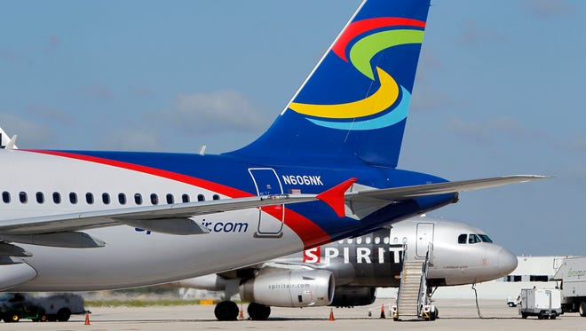 "When Spirit Airlines refused to refund a non-refundable airfare for a patient with terminal cancer, it resulted in the creation of a ""Boycott Spirit"" site on Facebook that garnered tens of thousands of ""likes."" The company reversed its decision."