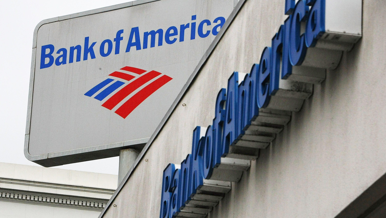 bank of america auto loan origination fee