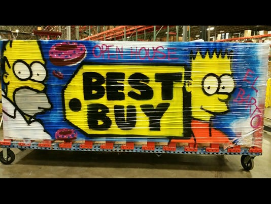 635882124291157257-For-Best-Buy.jpeg
