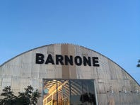 Not your grandpa's barn: Brewery, winery, restaurants open at Barnone at Agritopia in Gilbert