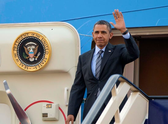 AP Obama US Saudi Arabia