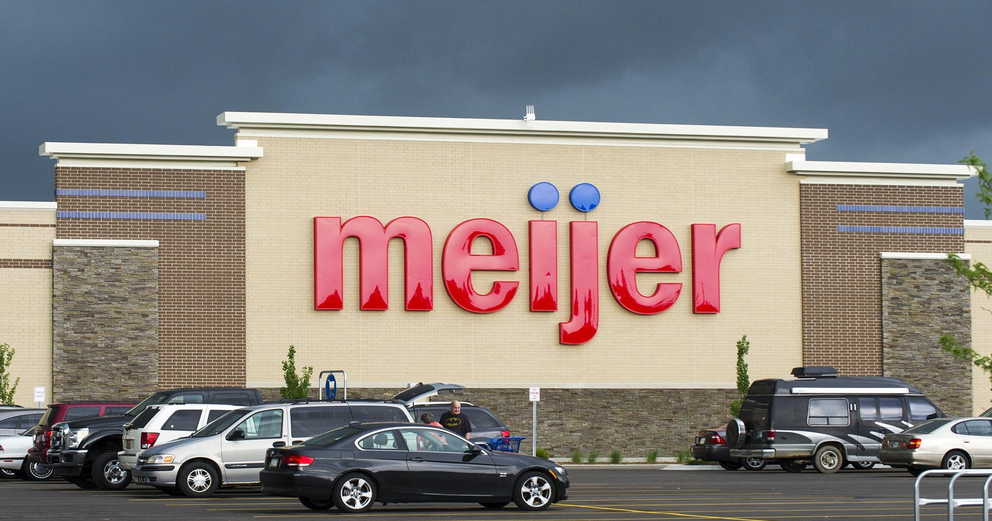 streetwise manitowoc meijer store jobs at least a few years away