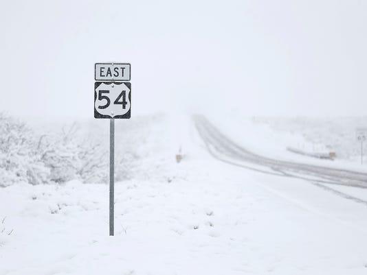 635868253766983757-Snow-Day-19.jpg