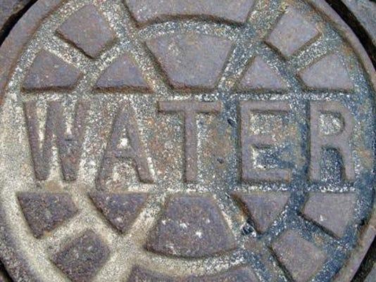 manhole-cover