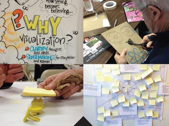 design.workshop.jpg