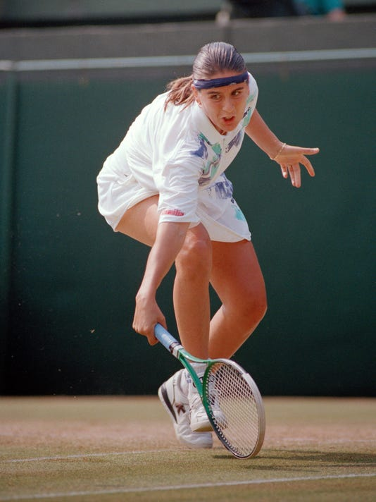 Hall_of_Fame_Candidates_tennis_98022.jpg