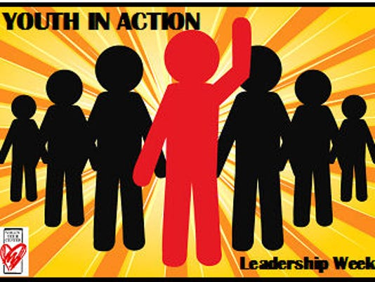 Vol Ctr Youth In Action LOGO .jpg