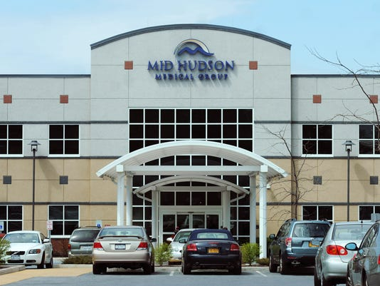 mid_hudson_medical_group