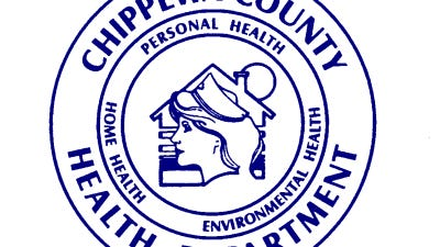 According to the Chippewa County Health Department, as of Wednesday, Oct. 7, Chippewa County reported 55 cumulative confirmed, 31 cumulative probables, 69 cumulative recovered and 0 deaths relating to COVID-19. Compared to Wednesday, Sept. 30, the health department reported 52 cumulative confirmed, 30 cumulative probables, 66 cumulative recovered and 0 deaths.