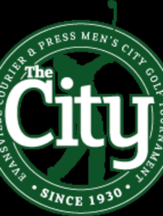 636367605216538479-cityGolf-logo2.png