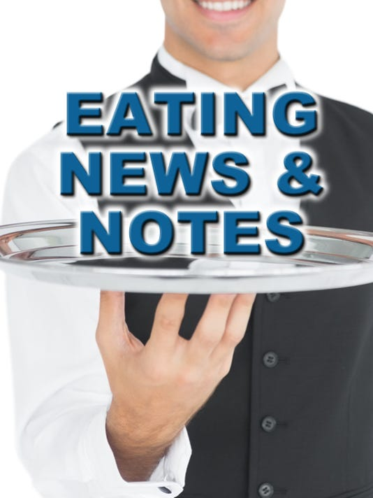 REN0723 Food Briefs 1.jpg