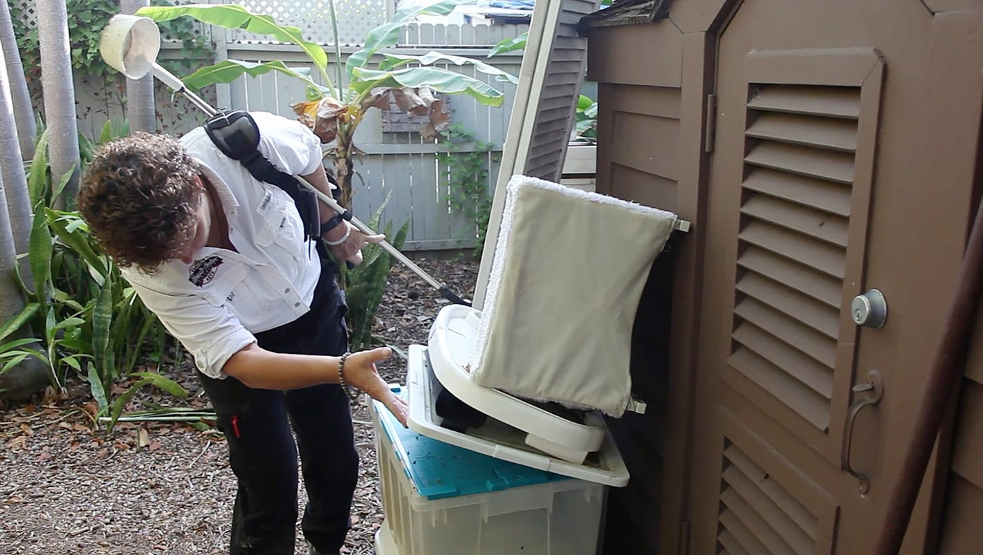 uncle sam wants you to clean up your yard to fight zika