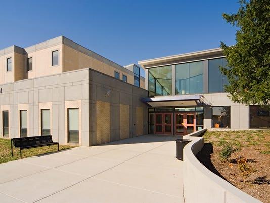 Fairview-Clifton German Language School